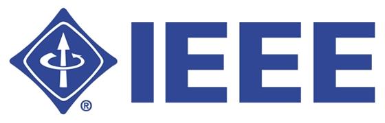 ieee 754 standard 2008 pdf